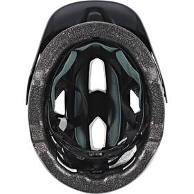 Bell Sidetrack Helmet Barn ti shark